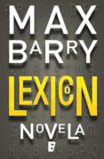 lexicón (ebook)-max barry-9788490196755