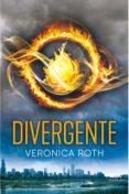 DIVERGENTE - 9788491870555 - VERONICA ROTH