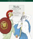 ilíada (ebook)-9788493921255