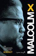 autobiografía (ebook)-9788494969355