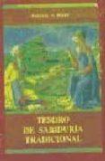 TESORO DE SABIDURIA TRADICIONAL (6 VOLS.): SACRIFICIO MUERTE; COM BATE ACCION; VIDA AMOR; BELLEZA PAZ; DISCERNIMIENTO VERDAD - 9788497163255 - WHITALL N. PERRY