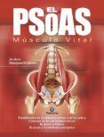 EL PSOAS: MUSCULO VITAL - 9788499105055 - JO ANN STAUGAARD-JONES