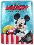 Mickey y sus amigos. Caja metálica