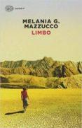 LIMBO - 9788806222055 - MELANIA G. MAZZUCCO