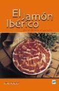 el jamón ibérico (ebook)-jesus ventanas-9788484764380