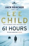 61 HOURS - 9780553825565 - LEE CHILD