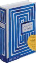 LA COCINA DE VEFA - 9780714861265 - VEFA ALEXIADOU