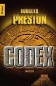 CODEX - 9783426628065 - DOUGLAS PRESTON