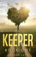Foros para descargar libros electrónicos KEEPER BOOK ONE
