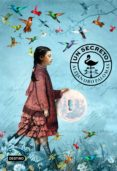un secreto (ebook)-alejandro palomas-9788408207665