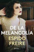 Amazon descargar ebook kostenlos DE LA MELANCOLÍA in Spanish