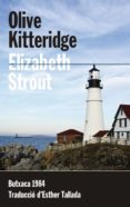 OLIVE KITTERIDGE - 9788415091165 - ELIZABETH STROUT