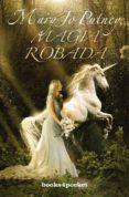 (PE) MAGIA ROBADA - 9788415139065 - MARY JO PUTNEY