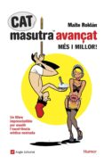 CATMASUTRA AVANçAT - 9788415695165 - MAITE ROLDAN