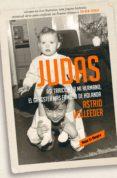 judas (ebook)-astrid holleeder-9788417511265