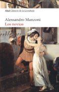 los novios (ebook)-alessandro manzoni-9788446041665