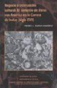 negocio e intercambio cultural: el comercio de libros con america en la carrera de indias (siglo xvii)-pedro j. rueda ramirez-9788447208265