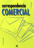 CORRESPONDENCIA COMERCIAL - 9788466214865 - JOSE RAMON GONZALEZ