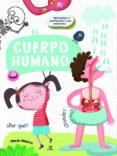 EL CUERPO HUMANO (PREGUNTAS Y RESPUESTAS CON VENTANAS) - 9788466236065 - VV.AA.