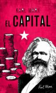 EL CAPITAL - 9788466237765 - KARL MARX