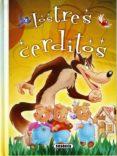 LA SIRENITA - LOS TRES CERDITOS - 9788467732665 - VV.AA.