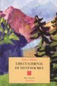 Descargar Opiniones cuadernos de fritz kocher Epub