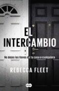 EL INTERCAMBIO - 9788491291565 - REBECCA FLEET