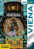 VIENA 2018 (GUIA VIVA EXPRESS) 2ª ED. - 9788491580065 - VV.AA.