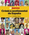 cronica sentimental de el jueves-jordi riera-9788491871965