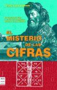 EL MISTERIO DE LAS CIFRAS - 9788496222465 - MARC-ALAIN OUAKNIN