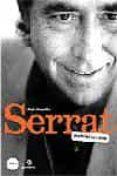 SERRAT - 9788496499065 - DAVID ESCAMILLA
