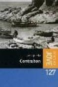 CONTRABAN - 9788497100465 - JOSEP PLA