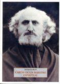 cartas de un maestro espiritual-frithjof schuon-9788497169165