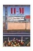 11-M: LA NOVELA GRAFICA - 9788498851465 - PEPE GALVEZ