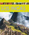 LOS INCAS: ENCICLOPEDIA DEL ARTE - 9788499280165 - VV.AA.