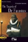 THE TRAGEDY OF DR FAUSTUS. PRE-INTERMEDIATE (CON CD) - 9788877547965 - CHRISTOPHER MARLOWE