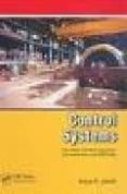 CONTROL SYSTEMS - 9781420077575 - ANOOP JAIRATH