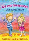 Descargar libros electrónicos gratis para kindle ipad WIR SIND KÖNIGSKINDER