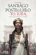 YO, JULIA (EBOOK) - 9788408199175 - SANTIAGO POSTEGUILLO
