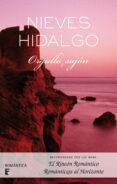 ORGULLO SAJÓN (EBOOK) - 9788415389675 - NIEVES HIDALGO