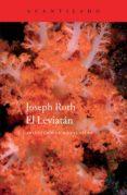 EL LEVIATAN - 9788415689775 - JOSEPH ROTH