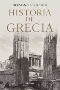 historia de grecia-hermann bengtson-9788424938475