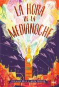 Descargar libros android pdf LA HORA DE LA MEDIANOCHE de BENJAMIN READ, LAURA TRINDER en español
