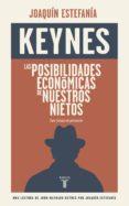 las posibilidades económicas de nuestros nietos (ebook)-john maynard keynes-9788430617975
