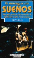 EL MISTERIO DE LOS SUEÑOS - 9788441402775 - THYLBUS