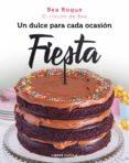 fiesta (ebook)-bea roque-9788448025175