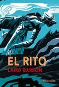 EL RITO - 9788477027775 - LAIRD BARRON