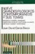 ESTUDIOS SOBRE LOS PRESOCRATICOS - 9788485887675 - ANTONIO ALEGRE