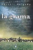 la grama-agustin salgado-9788493485375