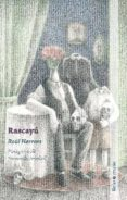 rascayú-raul herrero-9788494668975